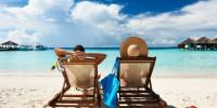 Ahorro y vacaciones