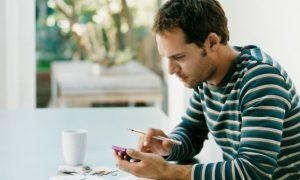 Salir de la zona de confort: apurando el ahorro ante el verano
