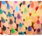 lapices de colores