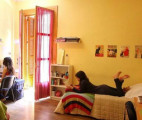 Residencias universitarias baratas en Madrid