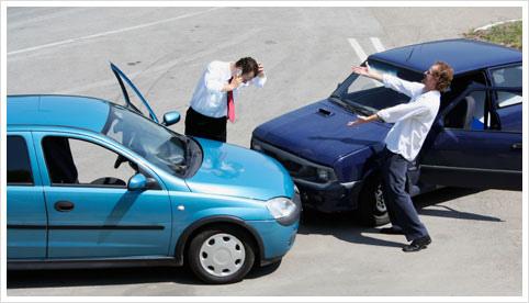 aseguradora coche