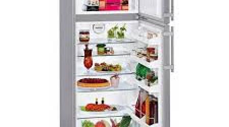 ahorrar-energia-frigorifico