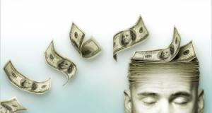 ¿Cuánto de mi sueldo debiera destinar al ahorro?
