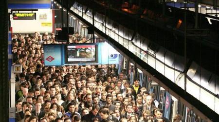 metro-madrid-hora-punta