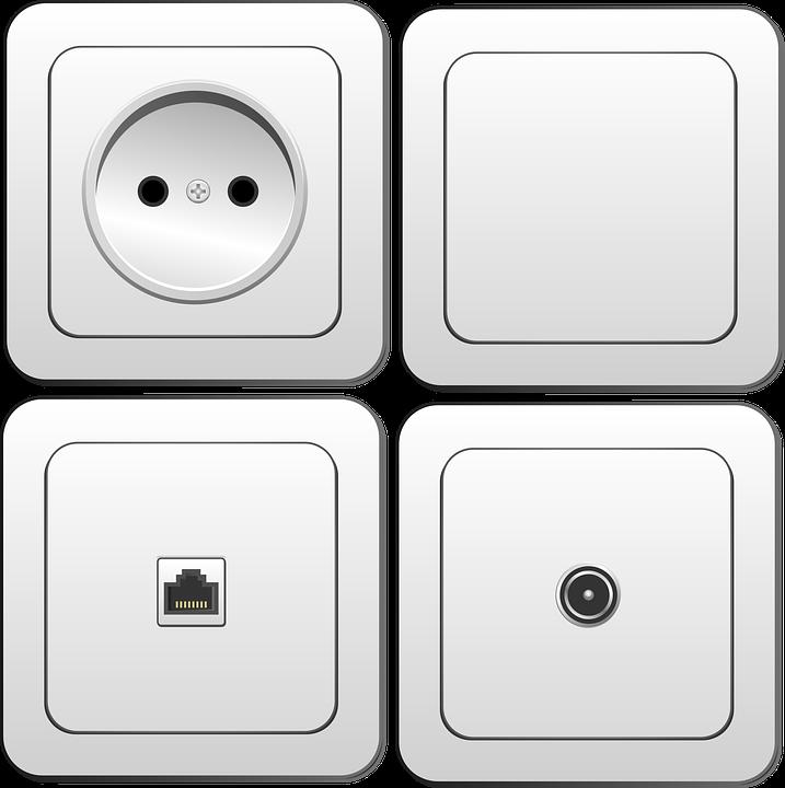 Ahorro de energ a el ctrica c mo ahorrar dinero - Aparatos para ahorrar electricidad ...