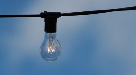ELECTRICIDAD BARATA