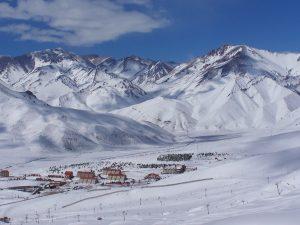 Ofertas Esquí