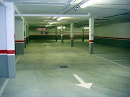 Es rentable alquilar nuestra plaza de garaje c mo ahorrar dinero - Plazas de garaje en alquiler ...