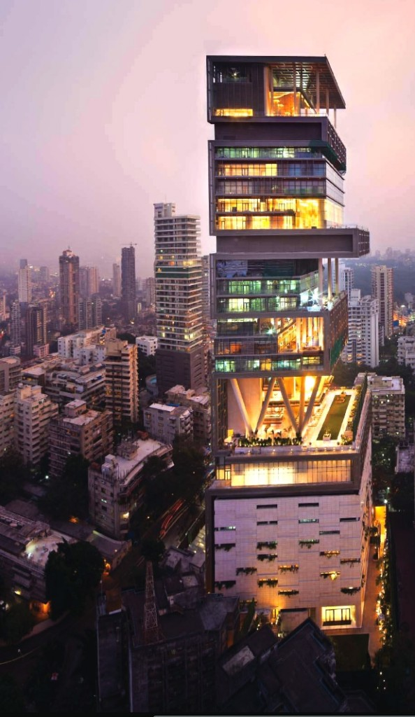 antilia tower2
