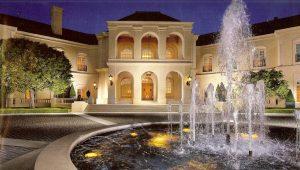 the manor2
