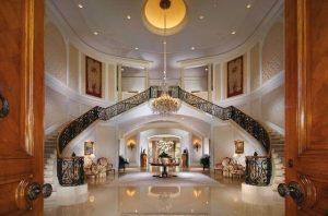 the manor3
