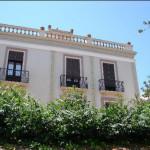 Hotel Aiguaclara