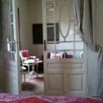 Hotel Aiguaclara4