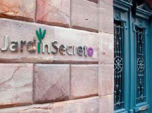 el secreto5