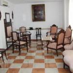 hotel don paula2