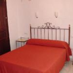 hotel don paula3