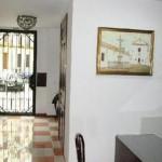 hotel don paula4