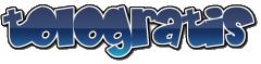 Tologratis.com