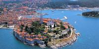 Viajar-a-Croacia-Rovinj