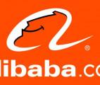 Alibaba sale a bolsa ¿Afectar al ahorro que permite?