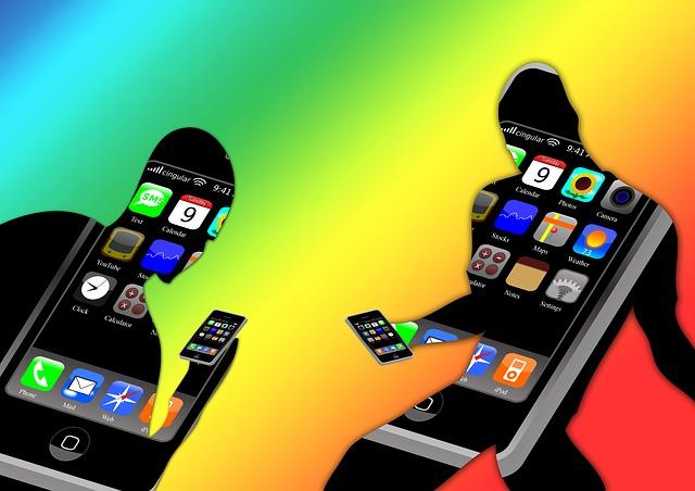 Qué tengo que tener en cuenta al cambiar de operador de móvil