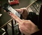 fin del roaming