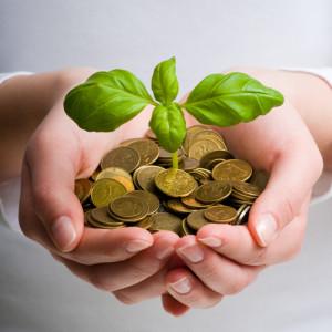Invertir-sin-saber-de-inversiones