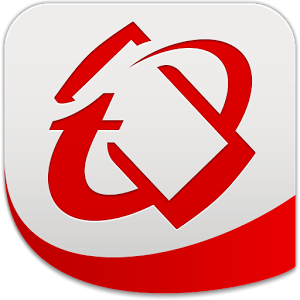 Trend Micro_Mobile Security