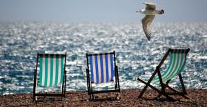 ahorrar verano