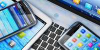 Cómo ahorrar al comprar tu nuevo smartphone o cambiar de móvil