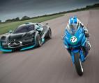 tumblr_static_race-agni_-z2-vs-citroen-survolt-electric-car-electric-bike-hydro-carbons.blogspot.com-1