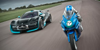 tumblr_static_race-agni_-z2-vs-citroen-survolt-electric-car-electric-bike-hydro-carbons.blogspot.com-1