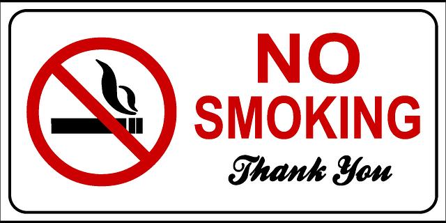 No fumar ahorra