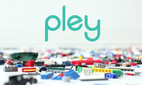 pley-lego-rental