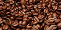 Coffe_beans_by_m_hatifnatt
