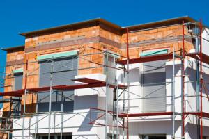 Certificado energético y ahorro en el hogar