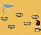 Cuatro formas de engañar a tu cerebro para gastar mas