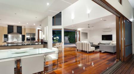 Ahorra con el cerramiento de tu casa