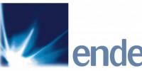 endesa-logo-wallpaper-1024x338