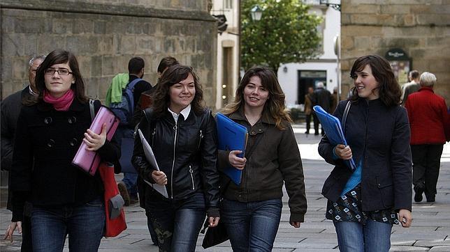 Residencias de estudiantes más baratas en Barcelona.