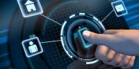 Seguros para autónomos, baratos y eficaces