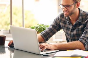 Aprovechar bien los comparadores online para nuestras compras