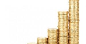 cómo lograr el ahorro en el hogar