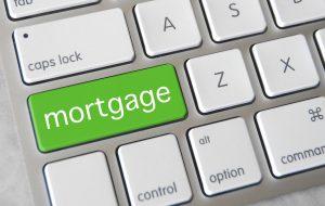 hipoteca bancos