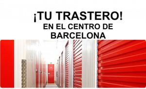 06-los-trasteros-de-alquiler-son-un-buen-sitio-para-guardar-tus-pertenencias-en-barcelona