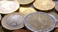Por qué elegir la cuenta Coinc