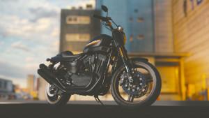 bike-1836962_1280