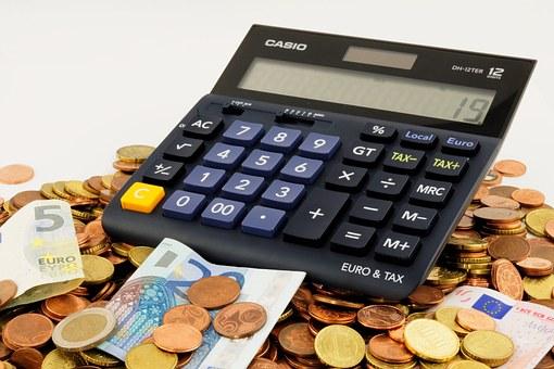 5 maneras de ahorrar para los que no suelen hacerlo