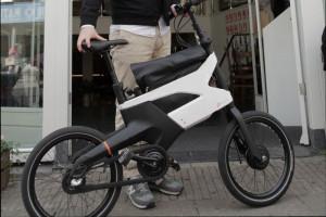 03 Encontrar bicicletas eléctricas de segunda mano en zaragoza
