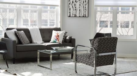 living-room-2155353_1280